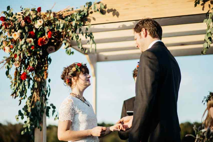 Southern_Surprise_Wedding_0093