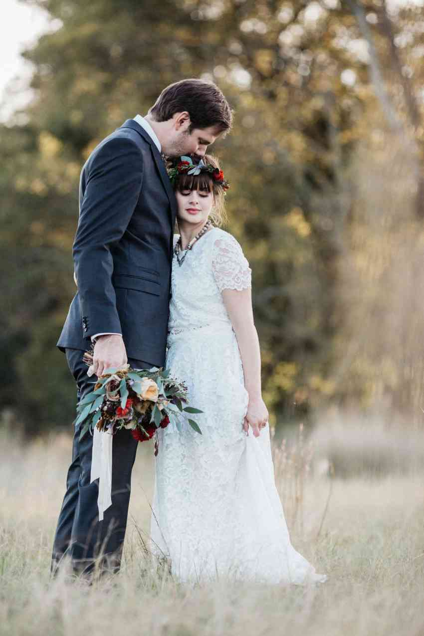 Southern_Surprise_Wedding_0109