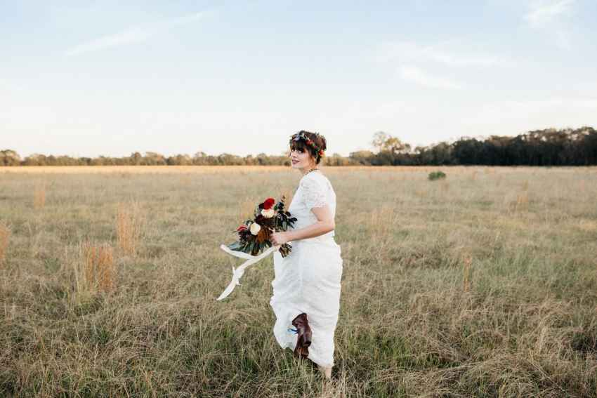 Southern_Surprise_Wedding_0112