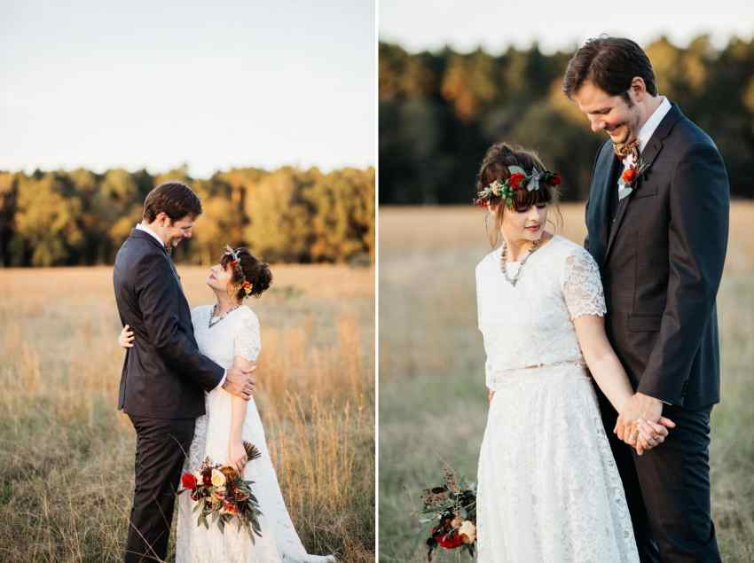 Southern_Surprise_Wedding_0116