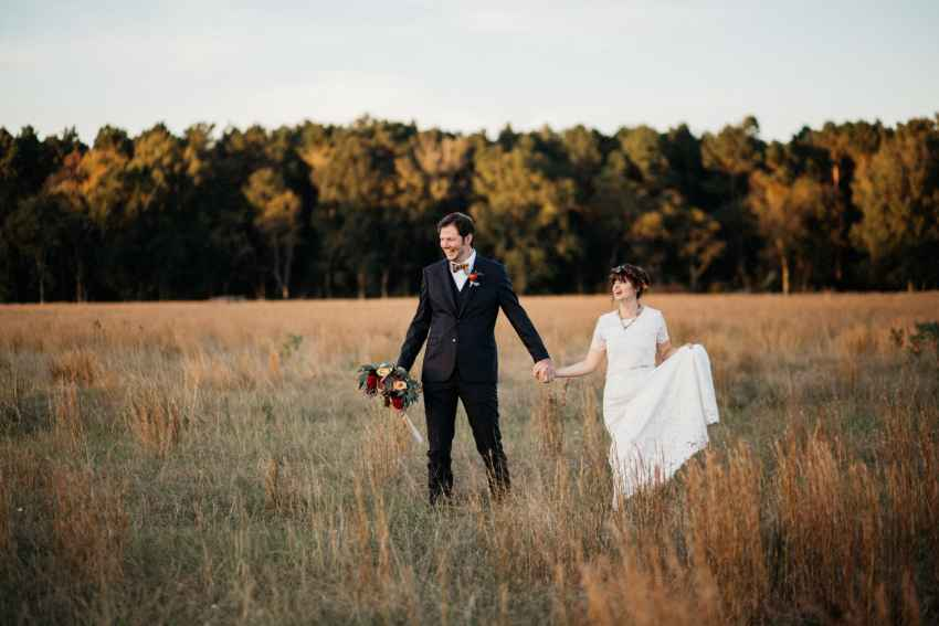 Southern_Surprise_Wedding_0120