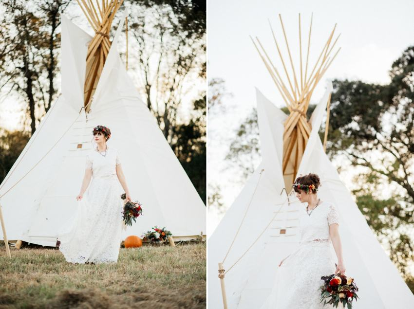Southern_Surprise_Wedding_0125