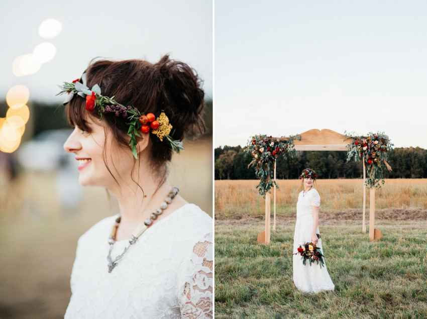 Southern_Surprise_Wedding_0126