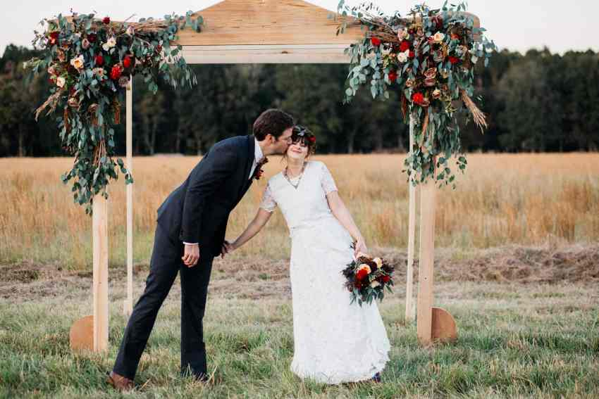 Southern_Surprise_Wedding_0127