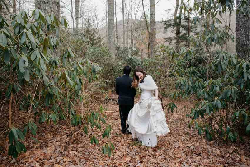 North_Carolina_Cabin_Wedding_0216