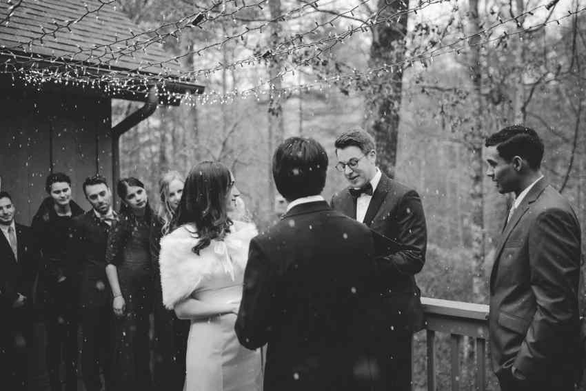 North_Carolina_Cabin_Wedding_0240