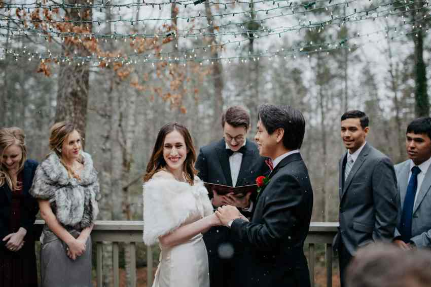 North_Carolina_Cabin_Wedding_0246