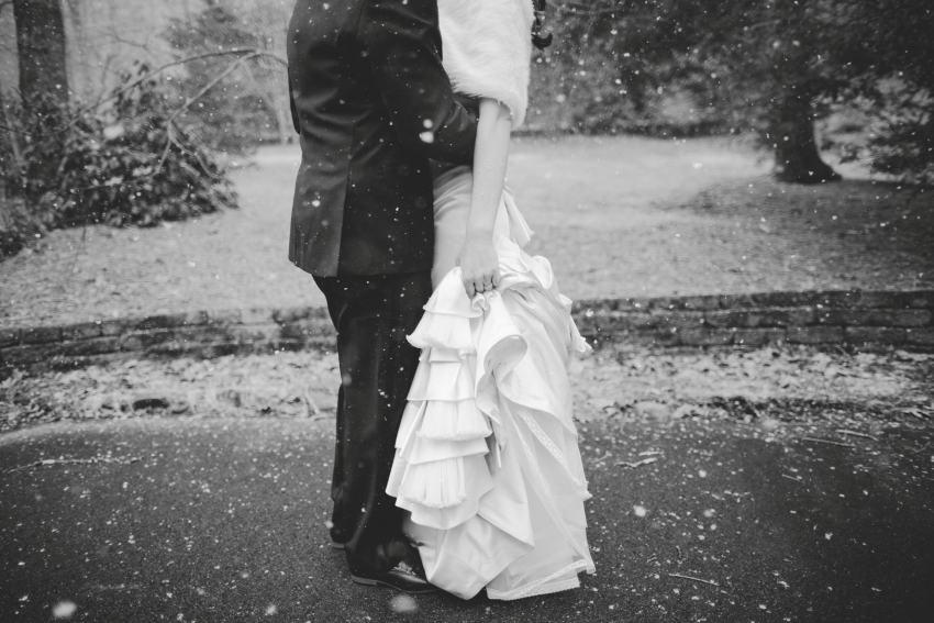 North_Carolina_Cabin_Wedding_0258