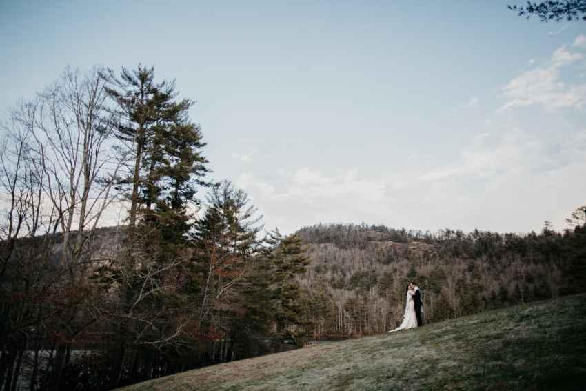 North_Carolina_Cabin_Wedding_0262