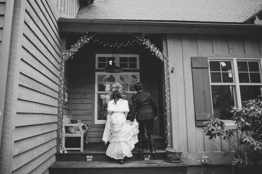 North_Carolina_Cabin_Wedding_0271