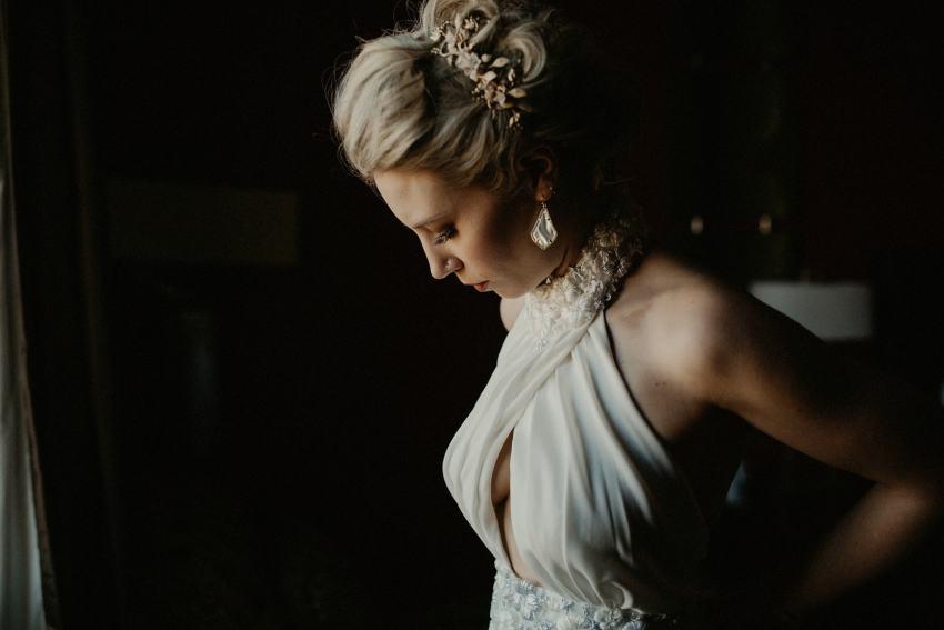 Classic Urban Wedding_0018