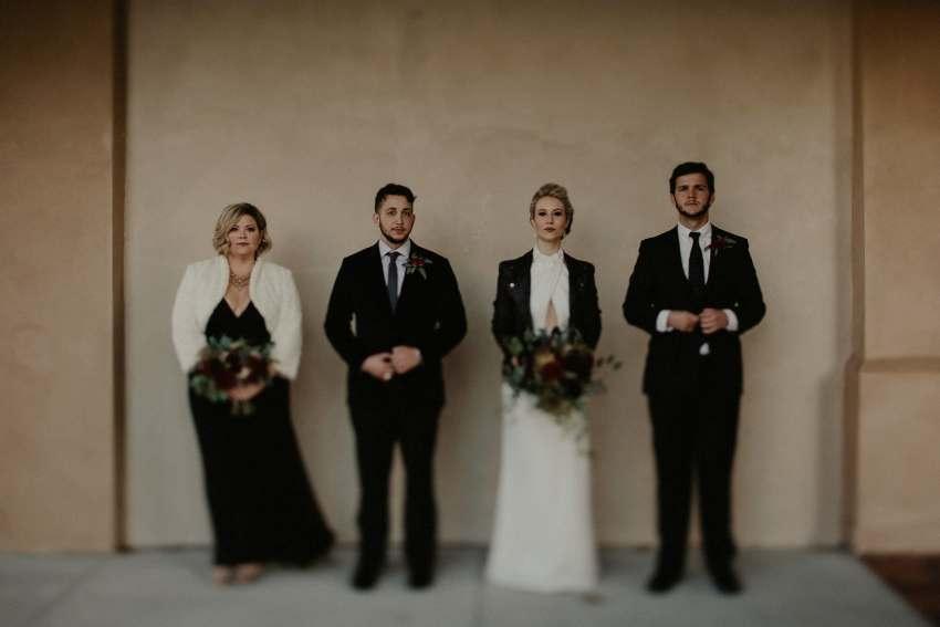 Classic Urban Wedding_0050