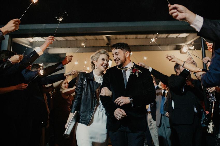 Classic Urban Wedding_0077