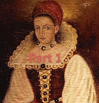 blood countess