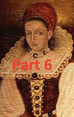 elizabeth bathory, dracula, bram stoker blood countess part 6