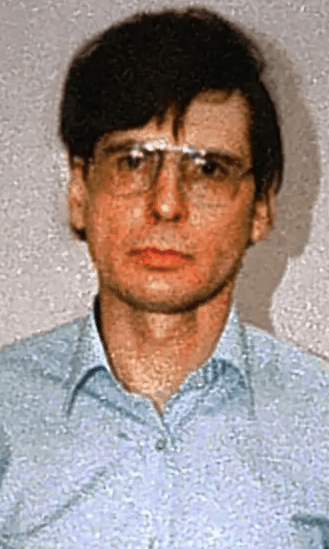 dennis nilsen the kindly killer