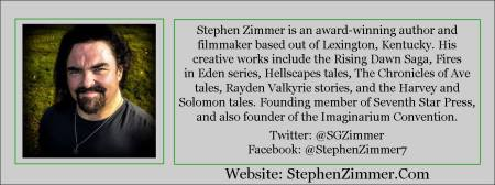 stephenzimmer_header