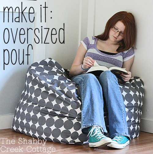 https://www.theshabbycreekcottage.com/make-it-oversized-pouf-inspired-by-west.html