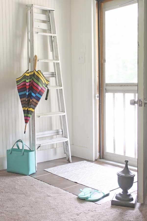 summer-decorating-ideas