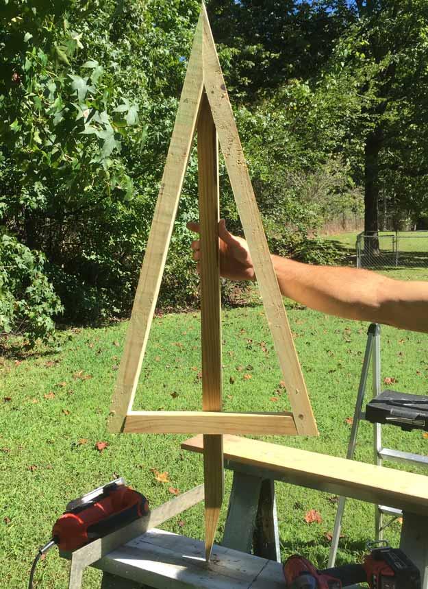 How Paint Light Tutorial