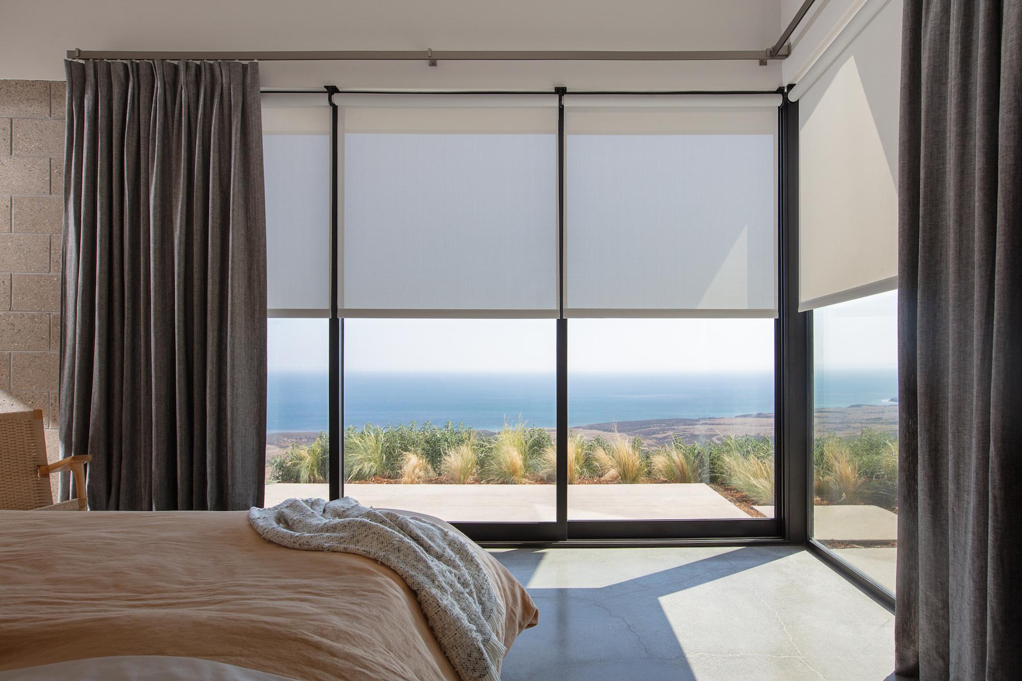 for sliding glass patio doors