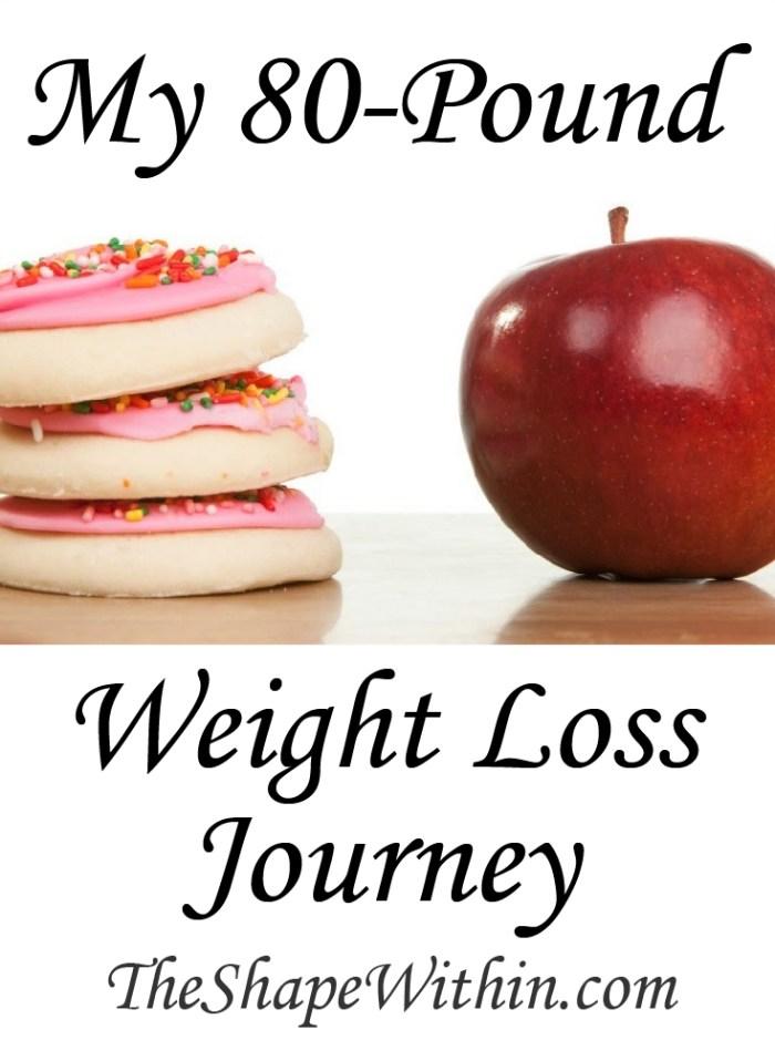 Food diet plan for bodybuilder image 5
