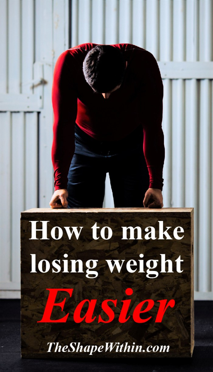 How to lose weight after operation delivery