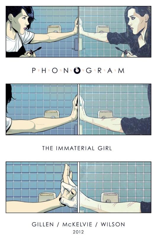phonogramimmaterial
