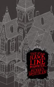 Hawkline monster