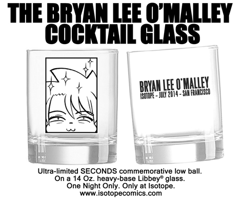 the-bryan-lee-omalley-cocktail-glass-mini