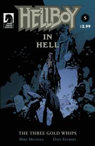 hellboy_in_hell_5
