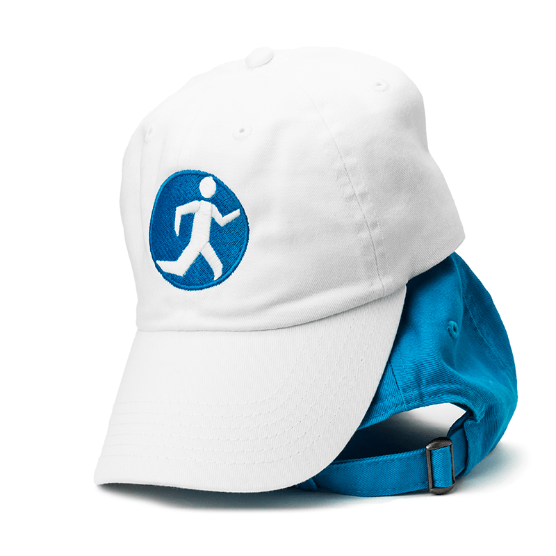 ShareJOY Hats