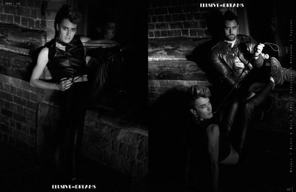 Internationally Published Photography of Bharathan Kangatheran @ The Shed Studios