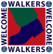 Walkers Logo REV