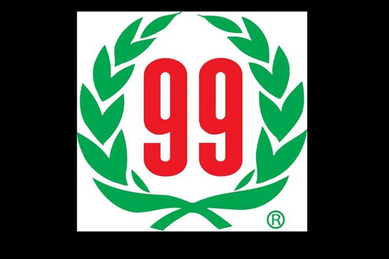 99-Ranch-logo