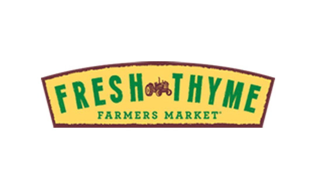 Fresh Thyme Bloomington Indiana