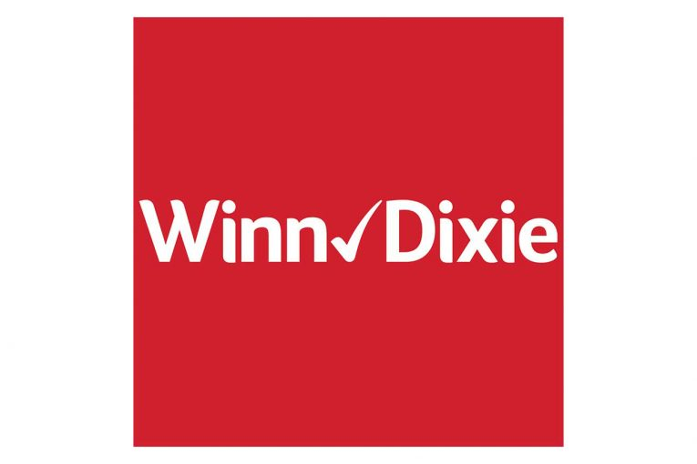 Winn Dixie Unveils New Concept In Remodeled St Johns