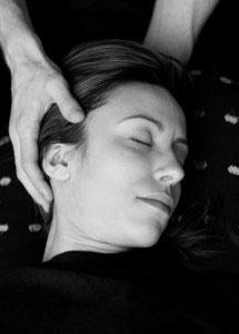 Shiatsu facial massage the shiatsu guy team benefits shiatsu facial massage solutioingenieria Images