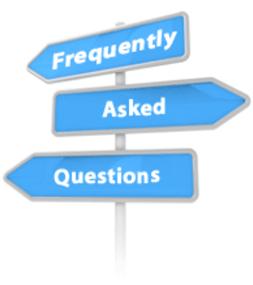 Shiatsu FAQs