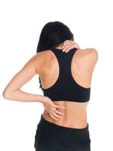 Pain Management Clinic London