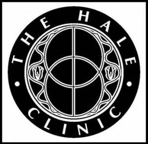 The Hale Clinic, 7 Park Crescent, Marylebone, London W1B 1PF