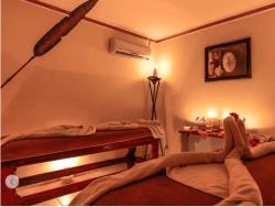 Treatment Rooms - Sultan Gardens in Sharm El Sheikh