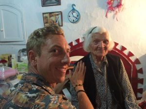 Longevity advice from the Greek Blue Zone of Ikaria 2