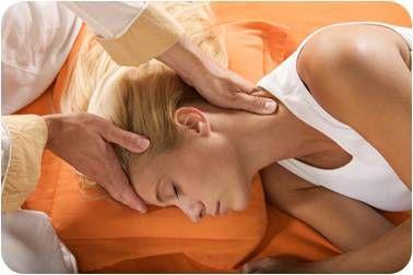 Massage Covent Garden - 40 Tavistock St, London WC2E 7PB