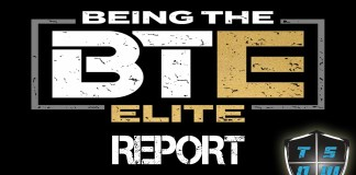 Report Being The Elite