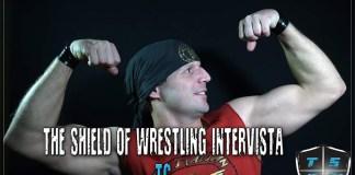 Intervista a TG