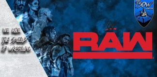 RAW Preview 16-09-2019 - King Of The Ring