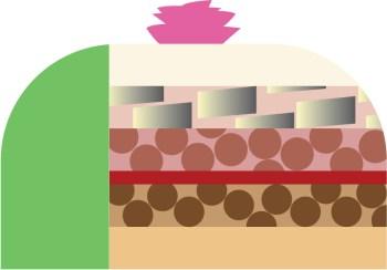 Princess-Cake-1
