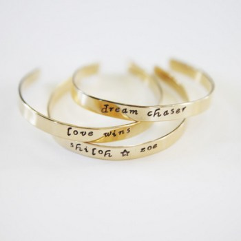 dream chaser bracelet