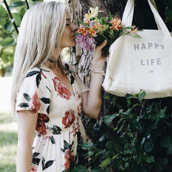 Happy life 1
